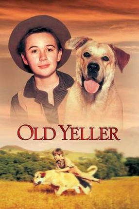Poster: Sein Freund Jello