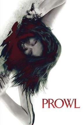 Poster: Prowl