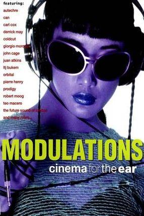 Poster: Modulations