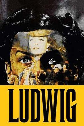 Poster: Ludwig II.