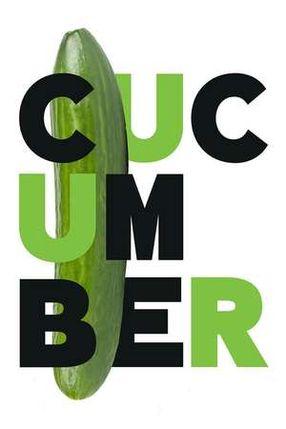Poster: Cucumber