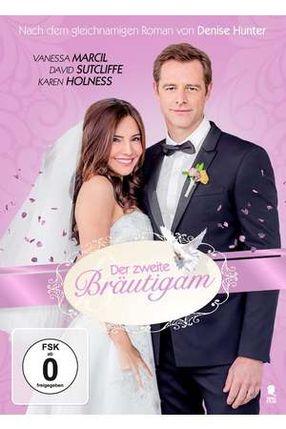 Poster: Der zweite Bräutigam