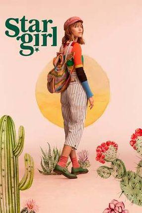 Poster: Stargirl: Anders ist völlig normal