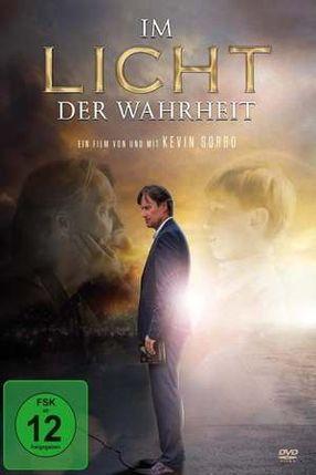 Poster: Im Licht der Wahrheit