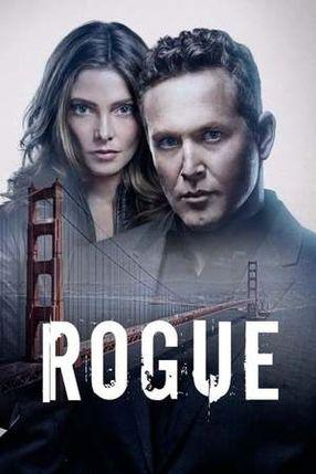 Poster: Rogue