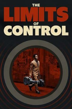 Poster: The Limits of Control