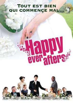 Poster: Zwei Hochzeiten und ein Liebesfall