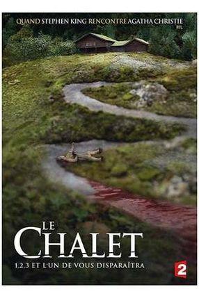 Poster: Le Chalet