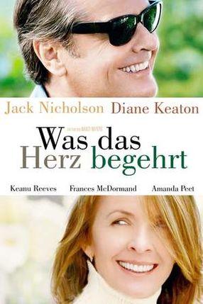 Poster: Was das Herz begehrt