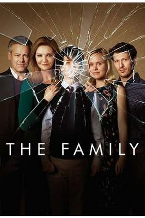 Poster: The Family