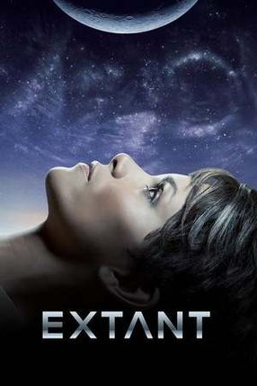 Poster: Extant