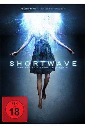 Poster: Shortwave