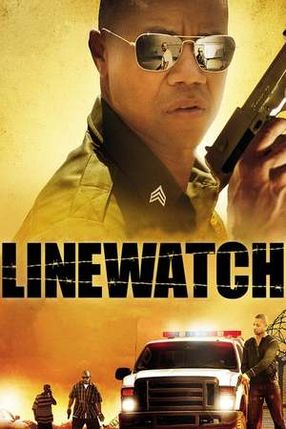 Poster: Linewatch