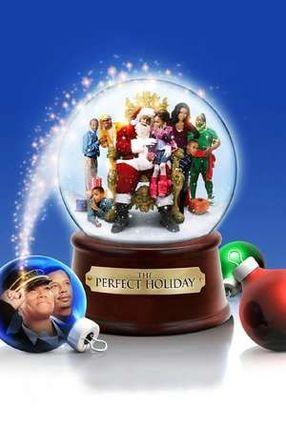 Poster: Das perfekte Weihnachten