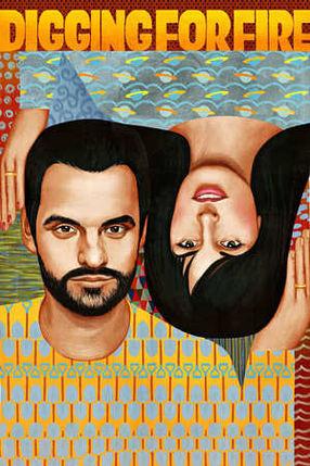 Poster: Tim und Lee