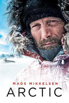 Poster: Arctic