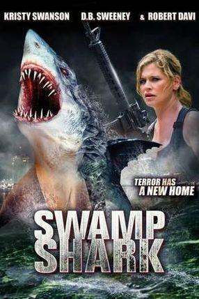 Poster: Hai Attack