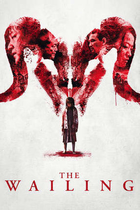 Poster: The Wailing