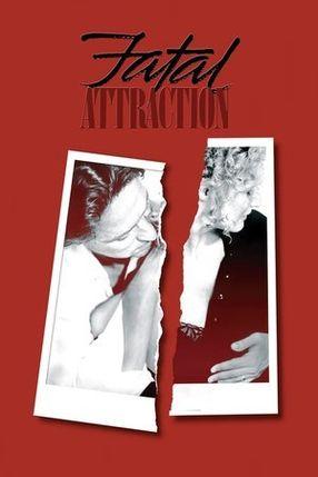 Poster: Eine verhängnisvolle Affäre
