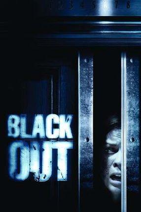 Poster: Blackout