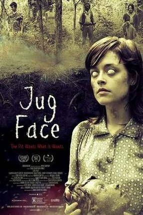 Poster: Jug Face