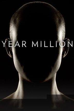 Poster: Year Million