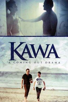 Poster: Kawa