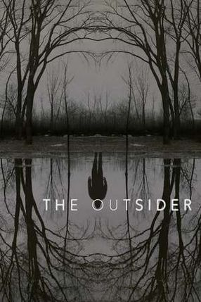 Poster: The Outsider