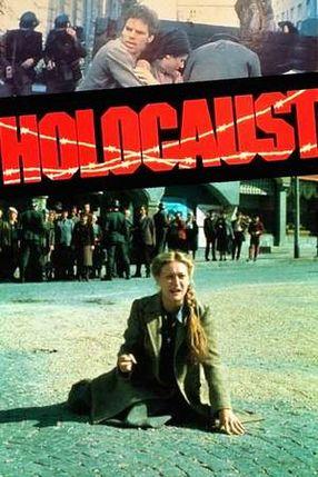 Poster: Holocaust