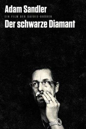 Poster: Der schwarze Diamant