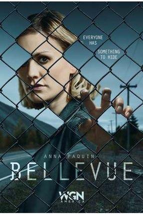 Poster: Bellevue