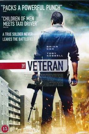 Poster: The Veteran