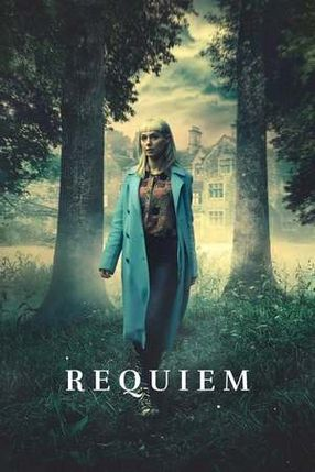 Poster: Requiem