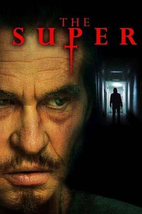 Poster: The Super