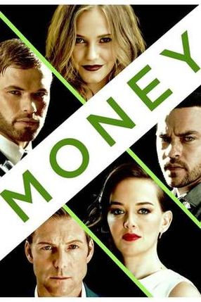 Poster: Money