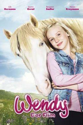Poster: Wendy Der Film