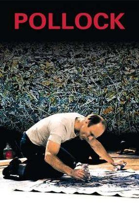 Poster: Pollock