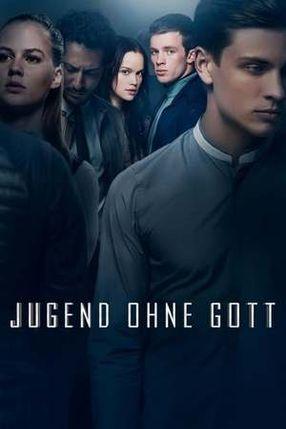 Poster: Jugend ohne Gott