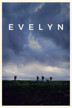 Poster: Evelyn