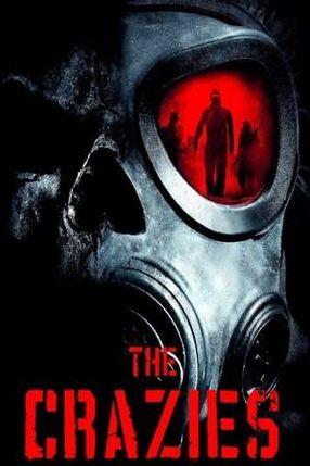 Poster: The Crazies – Fürchte deinen Nächsten
