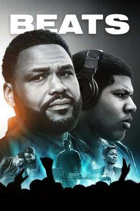 Poster: Beats