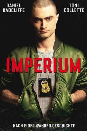 Poster: Imperium