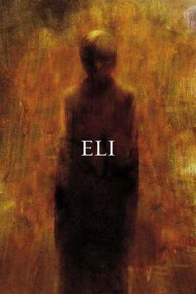 Poster: Eli
