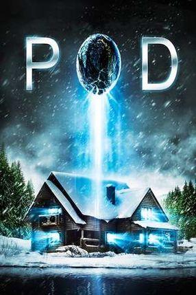 Poster: Pod
