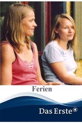 Poster: Ferien