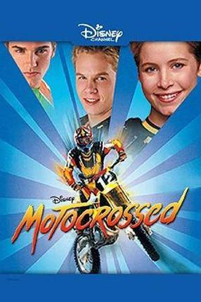Poster: Motocross