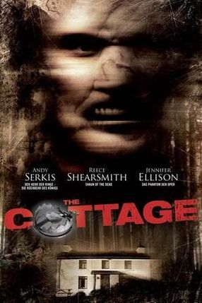 Poster: The Cottage