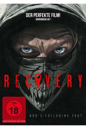 Poster: Recovery