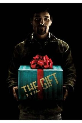 Poster: The Gift