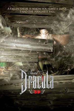 Poster: Dracula - The Dark Lord
